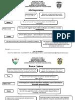 ARBOL DE PROBLEMAS Y OBJETIVOS.pptx