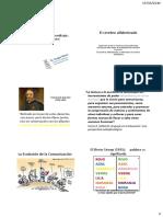 El_caso_del_cerebro_lector_.pdf