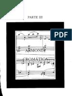 ARMONIA CROMATICA PARTE 3.pdf