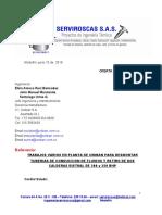 DESCONEXION Y TRASLADO DECALDERAS.V2 Docx