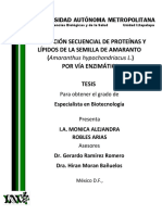 EXTRACCION_SECUENCIAL_DE_PROTEINAS_Y_LIP.pdf