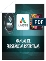 Manual_Substancias Restritivas