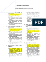 Test_de_Etica_Profesional.docx