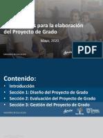 Lineamientos Para La Elaboración Del Proyecto de Grado 18MAY2020-1 (1)