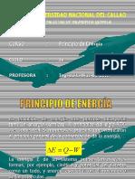 Capitulo IV Energia[1]