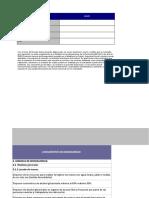 Copia de Autoevaluación Resolución 666 DE 2020 - Contratistas