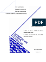 TCC DANILO.pdf