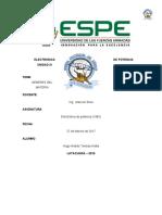 U3_HUGO TENEDA_DEBERES SILABO_ELECTRONICA DE POTENCIA_UNIDAD III.docx