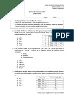 Guía 01 Extra - Medidas de tendencia central.pdf