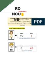 PRONOMBRES EN SINGULAR.docx