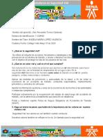 Taller 1 Competencias Ciudadanas Seguridad Vial.docx