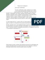 Reporte de investigación relacion y funcion.docx
