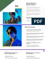 Carrera_de_Diseño_Gráfico.pdf