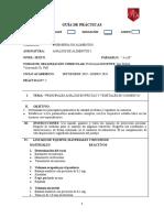GUIA PRACTICA 6 -ANALISIS DE VEGETALES ENLATADOS-actualizado