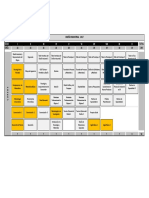 mc-fa-diseno-industrial.pdf