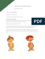 CONOCIMIENTO DE LAS PARTES DE MI CUERPO.docx
