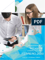 Modelo OSI Y TPCIP
