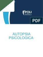 AUTOPSIA PSICOLOGICA (1).pptx