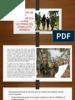 SOLUCIÓN DE LA PROBLEMÁTICA A LAS VICTIMAS DEL.pptx