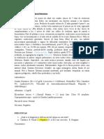 CASO CLINICO DE DESNUTRICION V-Dietoterapia Infantil. (Autoguardado) (1)