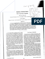 spirality02.pdf