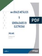 Materiales y Electricidad.pdf