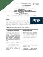 obtencion de acetato de etilo.docx