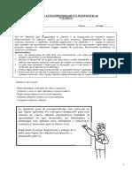 Matematica_GuíaN°1_7°Basico