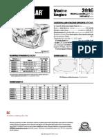 cat-3116-marine-spec-sheet-abby.en.es.pdf
