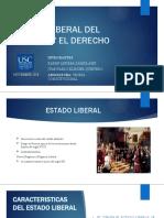 TEORIA LIBERAL DEL ESTADO Y EL DERECHO.pptx