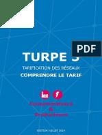 20190701_Plaquette_tarifaire_TURPE_5_CONSO_PROD.pdf