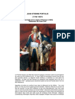 JEAN-ETIENNE PORTALIS.pdf