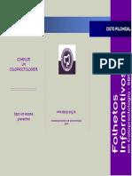 cistoPilonidalllll