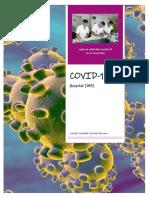 COVID-19 - copia.pdf