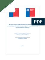 Metodología-Agua-Caliente-Sanitaria-2015_OBLIGATORIO