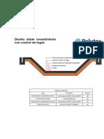 diseño clasico impermeabilizacion.pdf