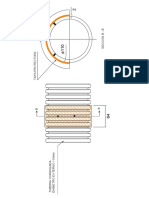 Esquema tapa protectora 110mm.pdf