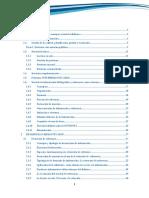06. oredancion, conservacion y servicios de prestamos.docx