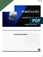 CURSO_CESPE_EXERCICIOS.pdf