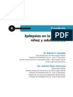 Epilepsia (pronap 2018)