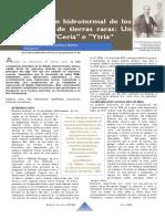 Williams,A. et al (2012).pdf