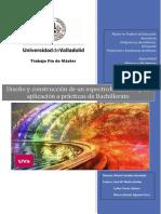 Diseño_y_construcción_de_un_espectrofotómetro_y_su_aplicación_a_prácticas_de_Bachillerato