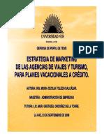 estrategisdemarketingagenciasdeturismo.pdf