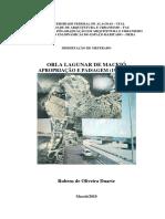 Dissertacao_RubensdeOliveiraDuarte_2010.pdf