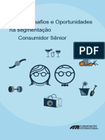 WP_Senior-Consumer_1.3-0415.en.pt.pdf