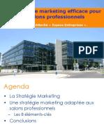 4_Elaborer_Strategie_Marketing_HIEFF