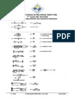 1AGM 2019-2020 (1).pdf