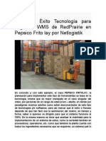 ESTUDIO DE CASO ACTIVIDAD 3 (1)