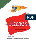 Informe de Proyecto de Desarrollo Organizacional.docx