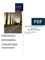 PORTAFOLIO Roxana